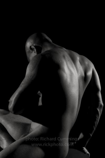 Nude male friends-4016